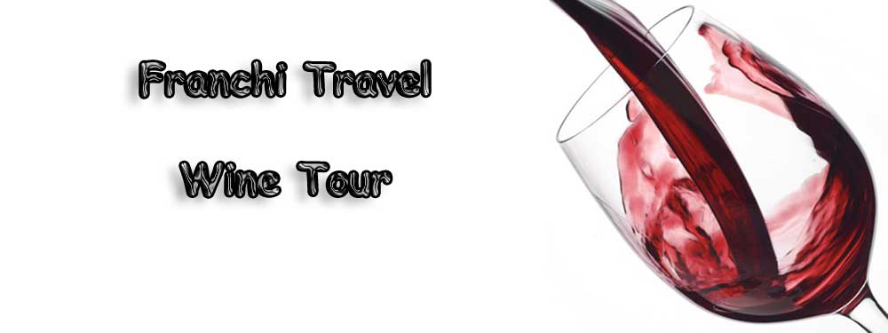 ncc wine tour toscana